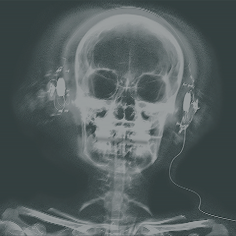 Music Industry Madness - Caveat Emptor!