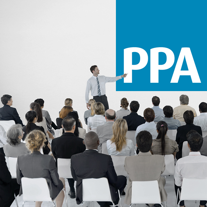 Surviving Cookie Armageddon Breakfast Briefing at the PPA - 08:30 19th November