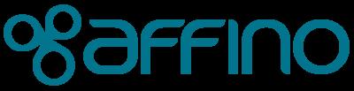 Affino Innovation Briefing 2021