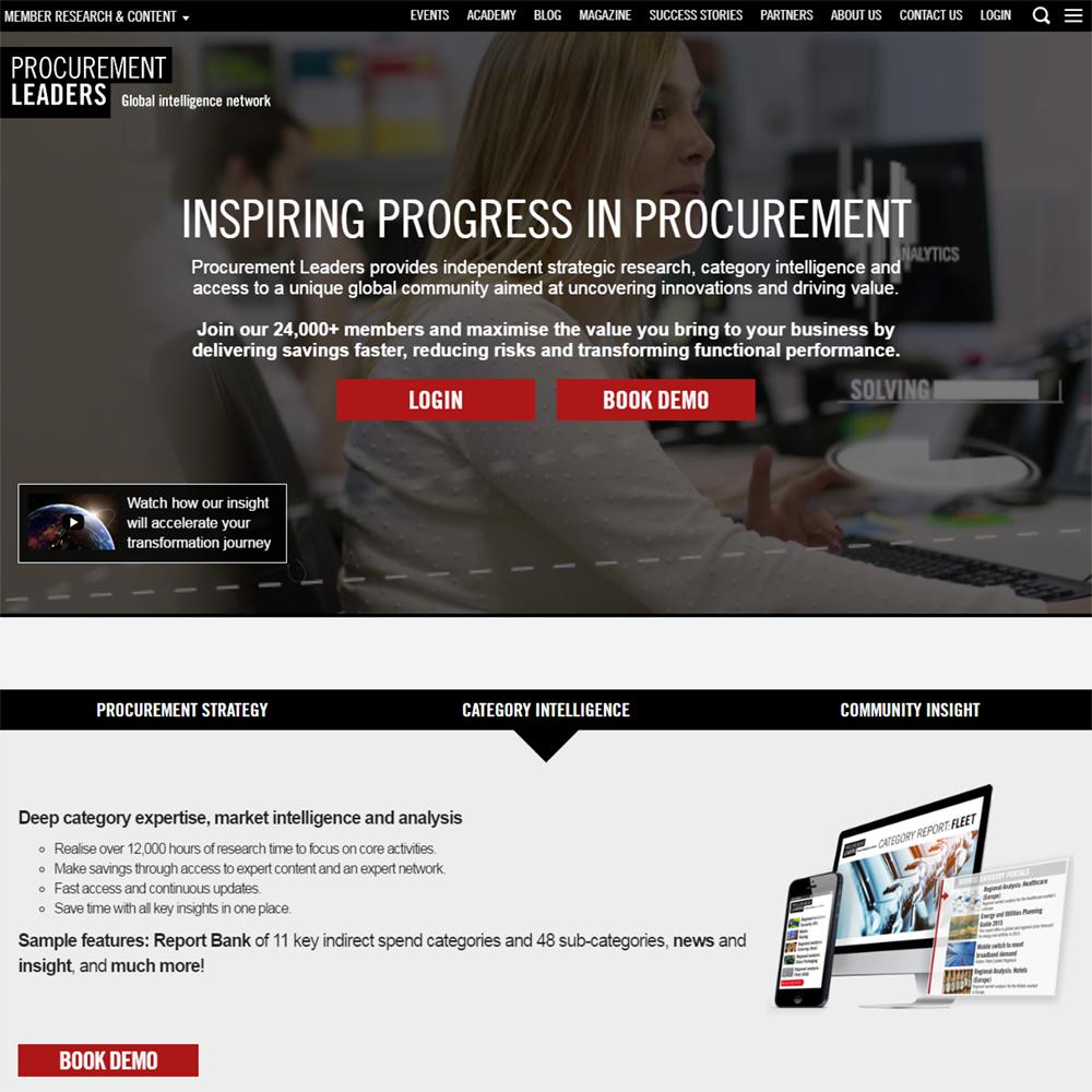 2016AfFeatSitesProcurementLeadersTakeLook1000