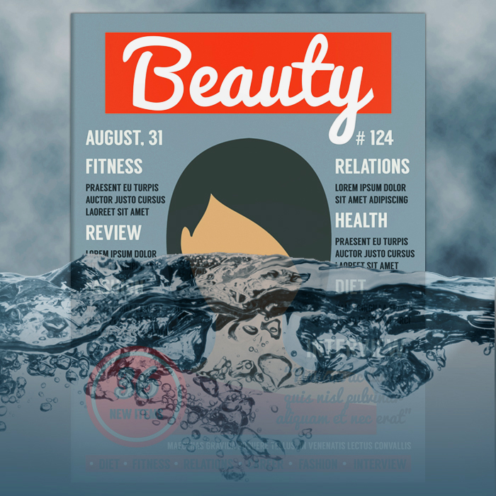 2017AfBlgMagazineSubs700