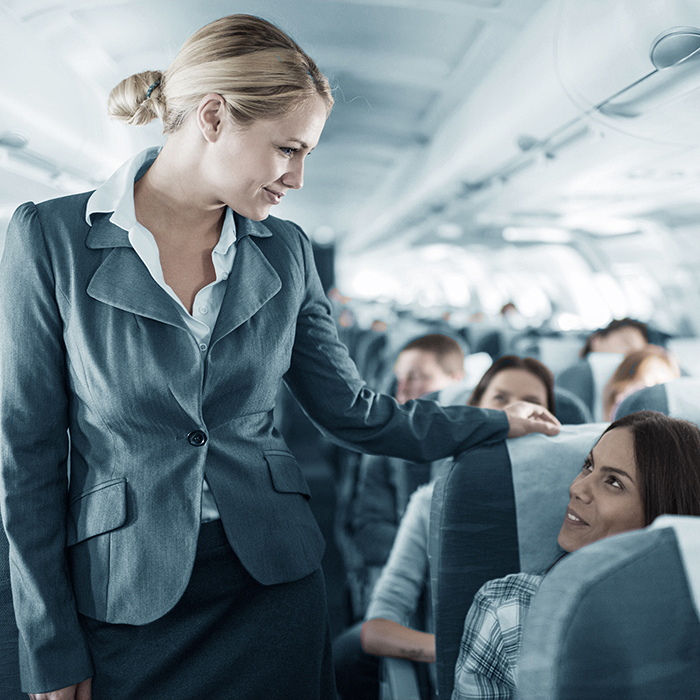 Airline Seat Bumps are at epidemic levels and dangerously Anti-Consumer-Rights