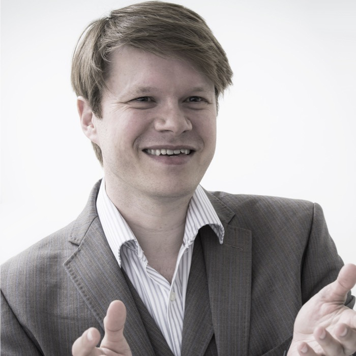 Markus Karlsson Profile