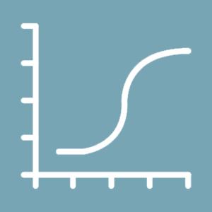 Google Analytics Profile