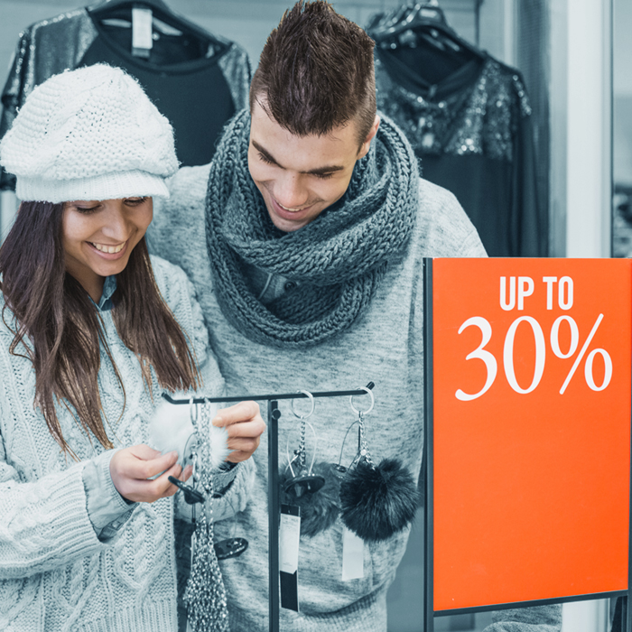 The Evolving Global Roll-Out of Post-Thanksgiving Sales