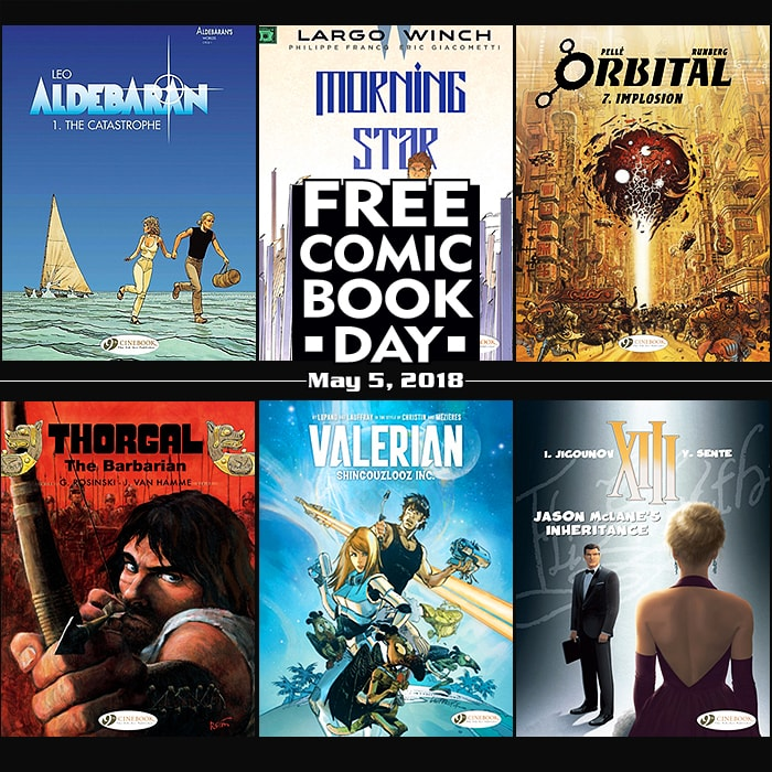 2018AfBlgFreeComicBooksDay700-min