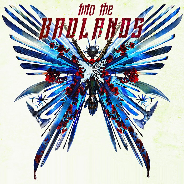 Into The Badlands Season 3 - Best in TV