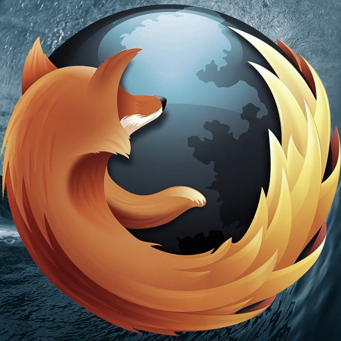 Mozilla recently announced that from October, Firefox will start blocking 3rd Party Web Trackers by Default