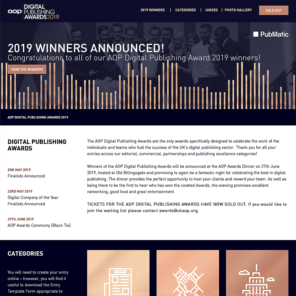 2019AFFCDigitalPublishingAwardsMain1000