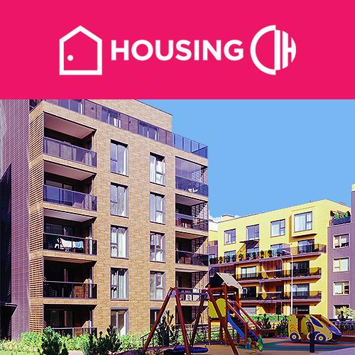 Housing 20XX Show