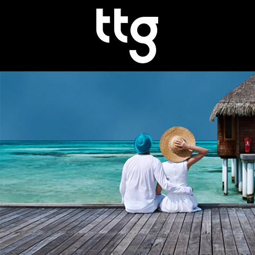 TTG Media
