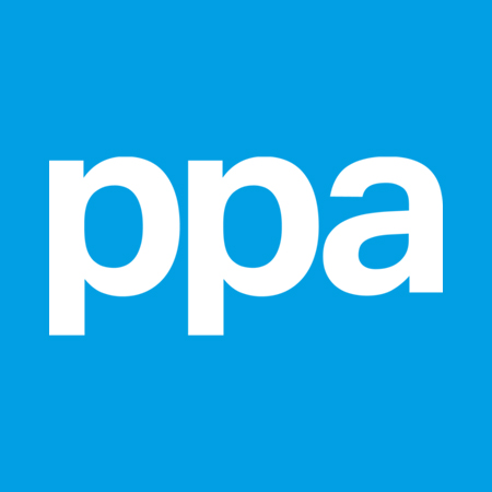 PPA - Professional Publishers Association