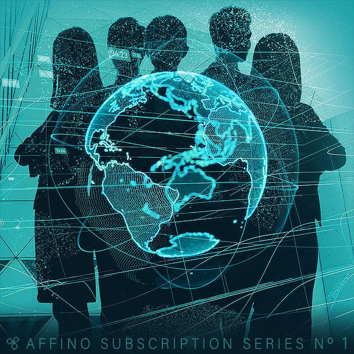 Affino Subscription and Memberships Series Part 1