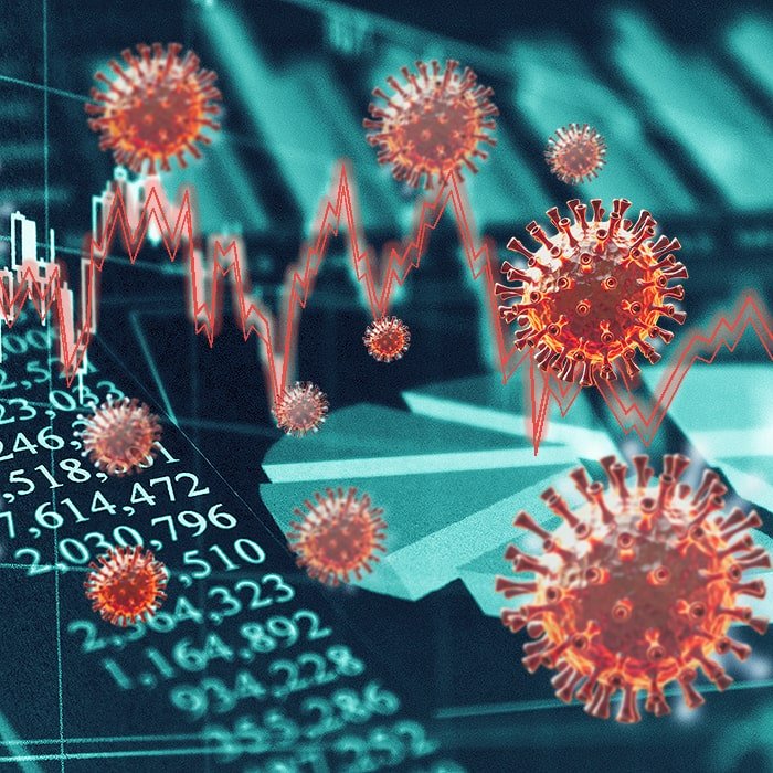 Affino Intelligence Briefing - June 2020 The End of the Coronavirus Traffic Surge
