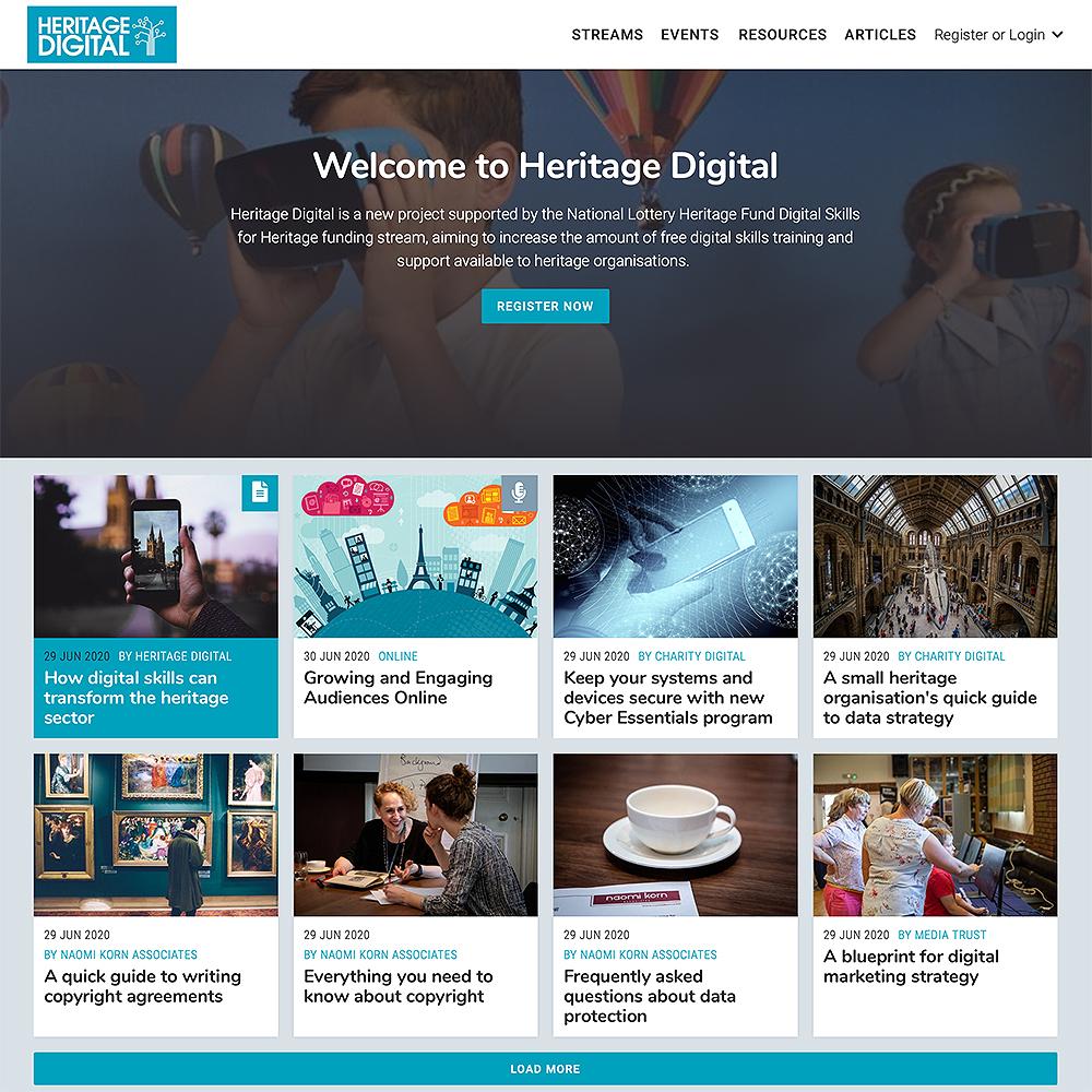 2020AFOFeatClientHeritageDigitalHome1000