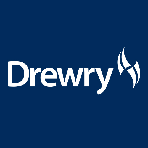 Drewry Case Study