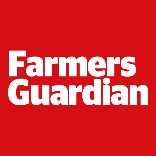 Farmers Guardian Case Study