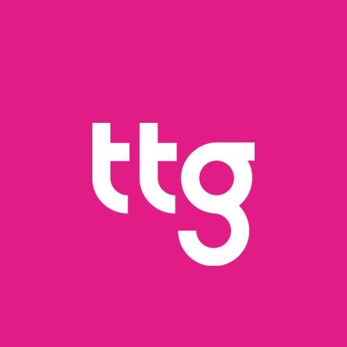 TTG Case Study