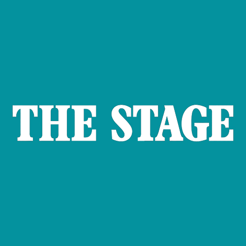 The Stage Case Study