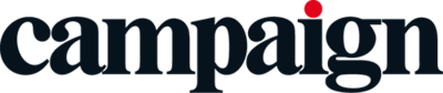 Campaign Publishing Summit 2020