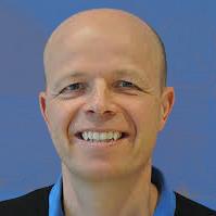 Nick Swift, CEO, Humanity Direct