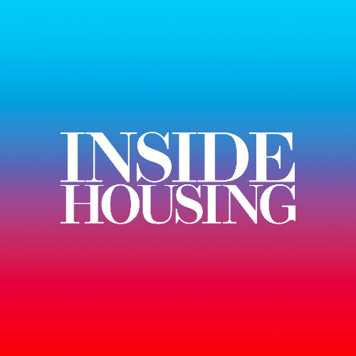 Inside Housing Case Study