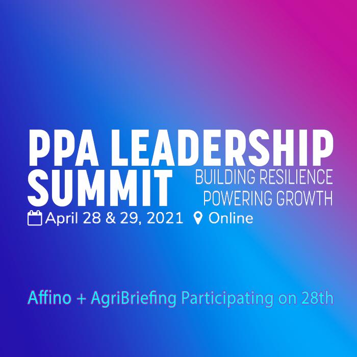 PPA Leadership Summit 2021