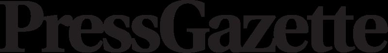PressGazette
