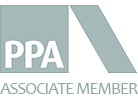 Affino is PPA Associate Member