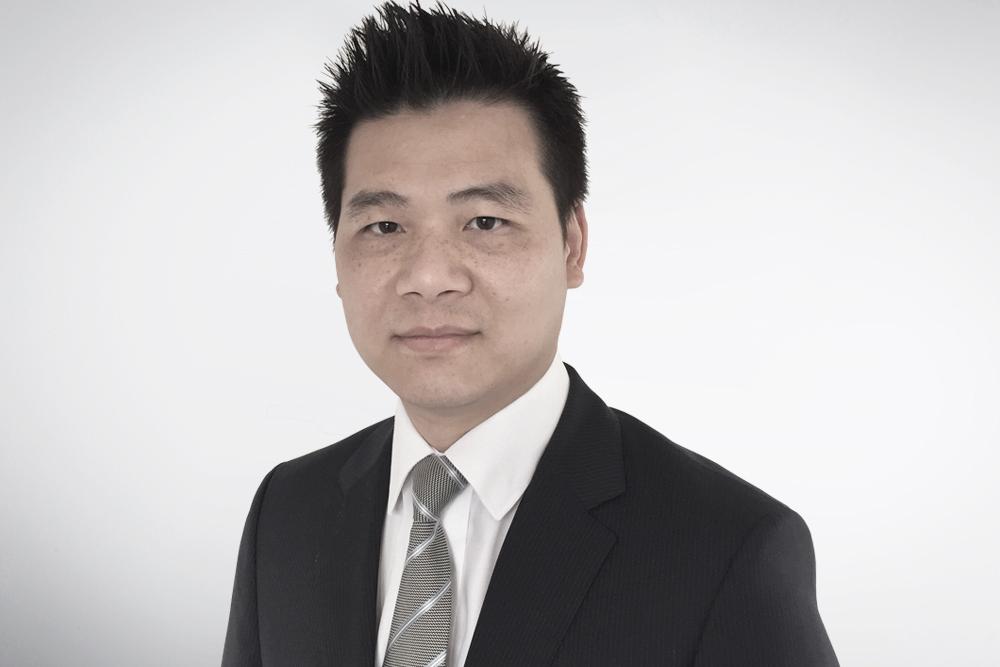 Quang Luong