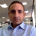 Paul Dominguez
