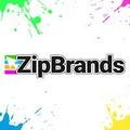 Zip Brands