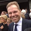 Pétur Ísfeld  Jónsson